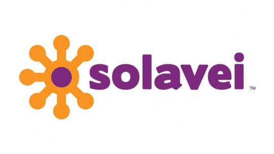 Solavei Review
